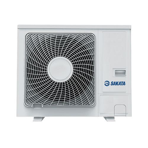 Sakata SMSE-100V