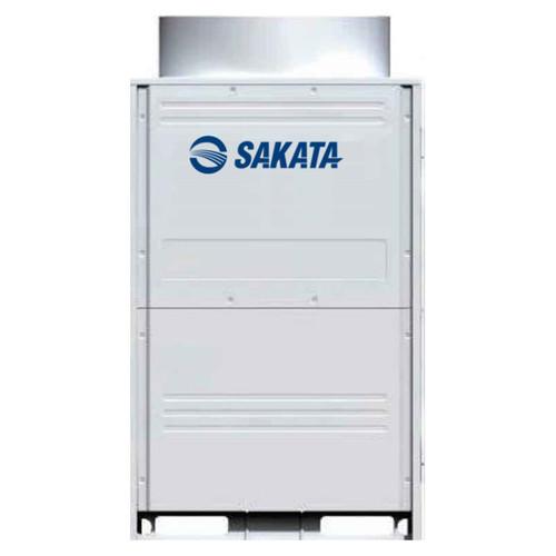 Sakata SMSG-224Y