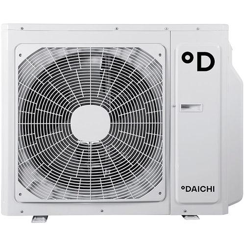 Купить Daichi DF50A2MS1 : цена наружного блока Daichi DF50A2MS1 в каталоге кондиционеров интернет магазина СитиКлимат - Москва