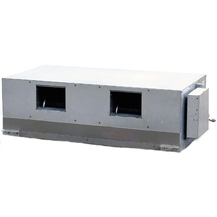 Фильтр для канального кондиционера general climate установка кондиционера на авто Краснодаре