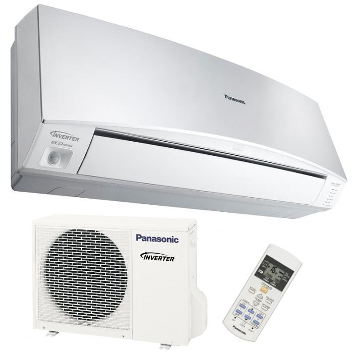 Panasonic кондиционер приточная вентиляция mi remote кондиционер lessar